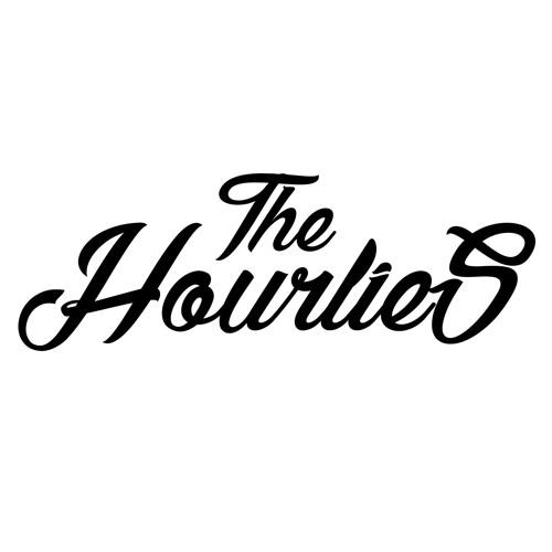 The Hourlies's avatar