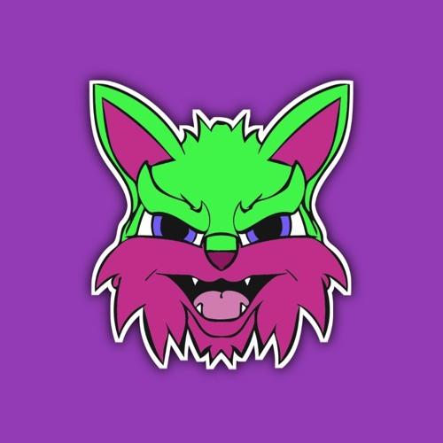 EuphorikBeats.com's avatar