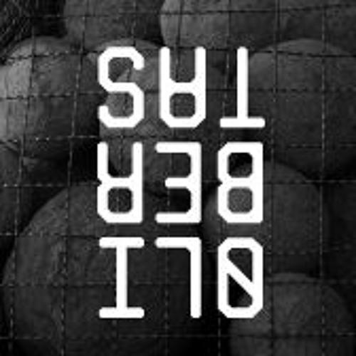 Dubrovačke ljetne igre's avatar