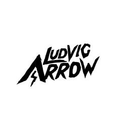 Ludvig Arrow