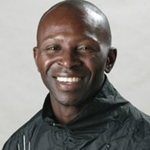Simon N Hodnett's avatar