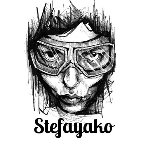 Stefayako épisode 4 : Jeanne Barnicaud - Histfemtat