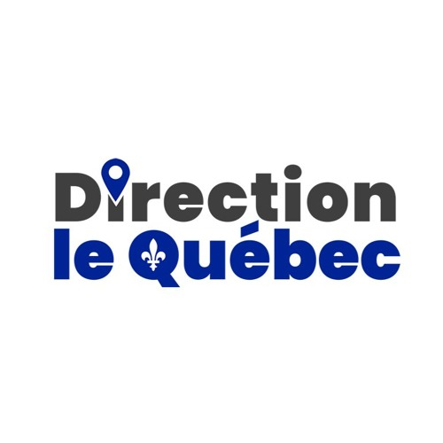 Direction Le Québec's avatar
