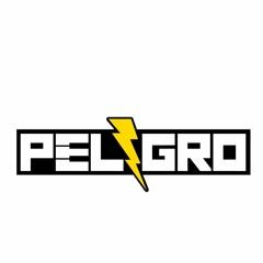 DJ PELIGRO