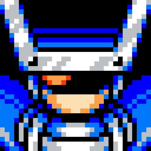 RRThiel's avatar