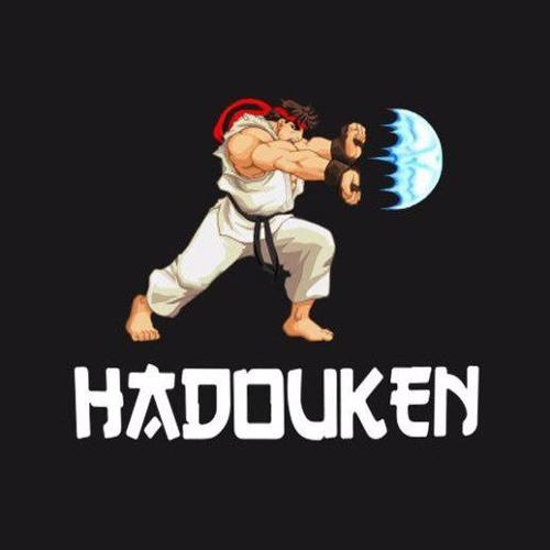 Hadouken Beats's avatar
