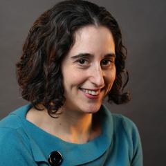 Karen Siegel