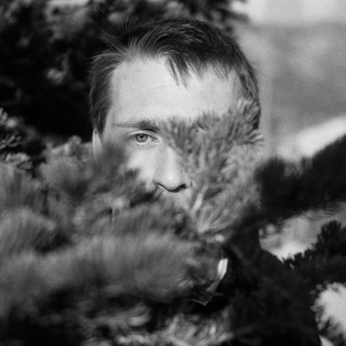 Alaskan Tapes's avatar