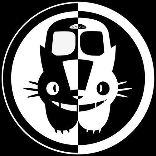 gattobus's avatar