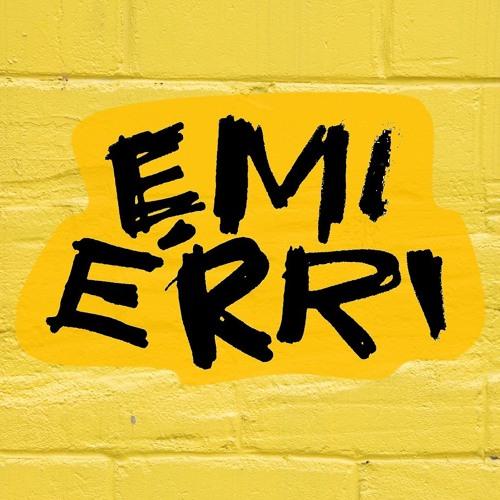 emiérri's avatar