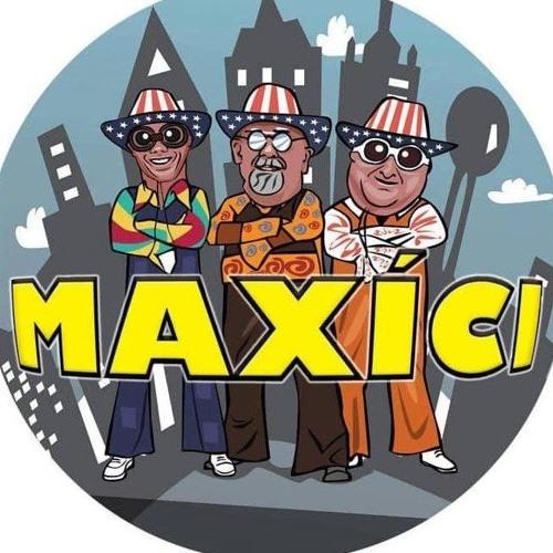 hudební skupina Maxíci's avatar