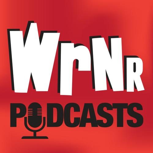 WRNR Podcasts's avatar