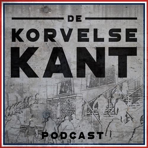 De Korvelse Kant's avatar