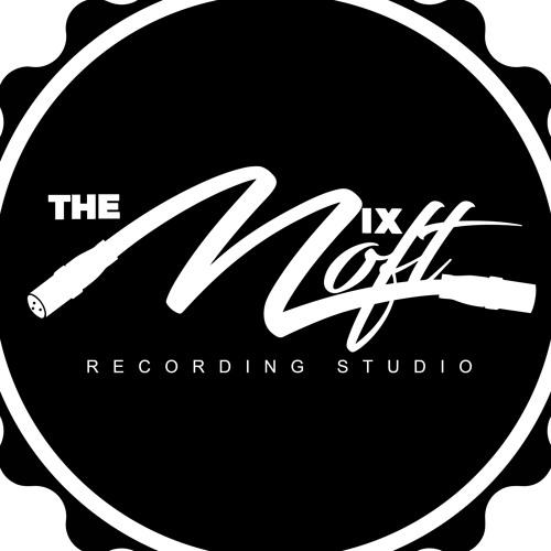 The Mix Loft Recording Studio's avatar