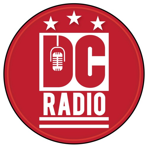 DC RADIO 96.3HD4 AND DCRADIO.GOV's avatar