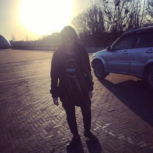 igor.unknown's avatar