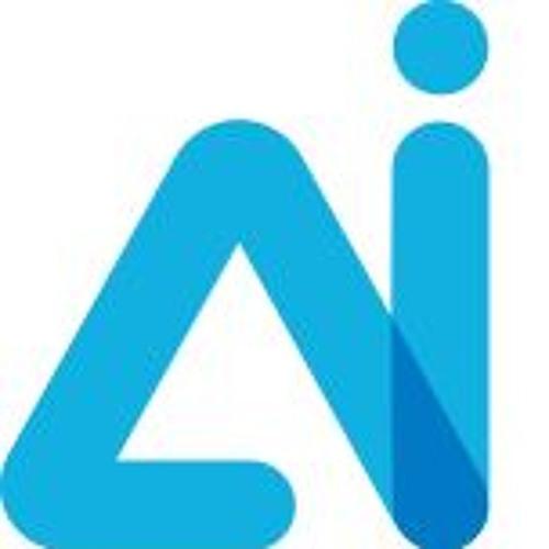 The Affiliate Institute's avatar