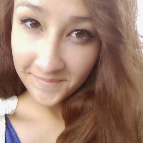 Brenda Valdes's avatar