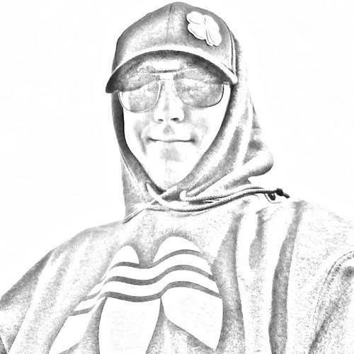 LiQuiDNicK's avatar