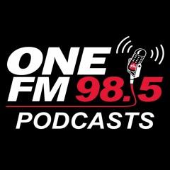 One FM 98.5