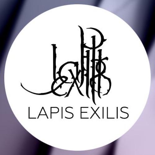 LAPIS EXILIS's avatar