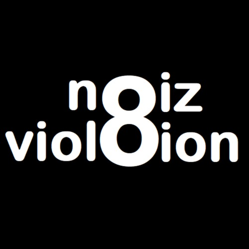 Noiz Viol8ion's avatar