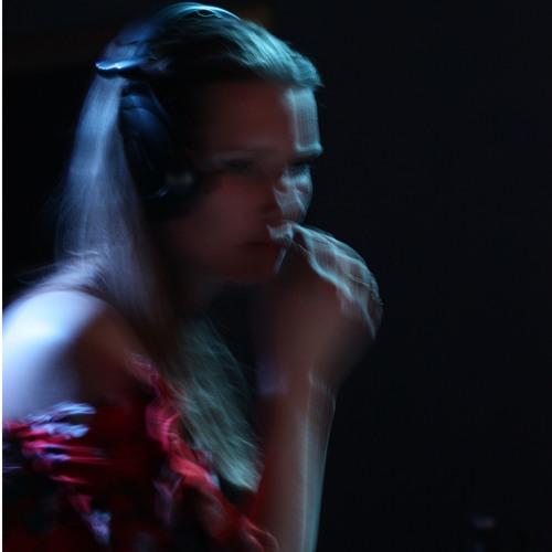 n7zza (FAM_)'s avatar