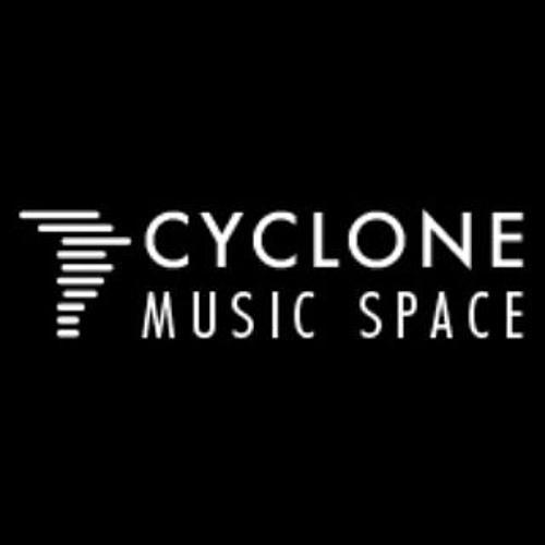 Tony Cyclone(Z)'s avatar