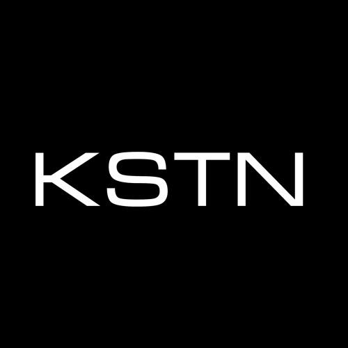 Лев Костин's avatar