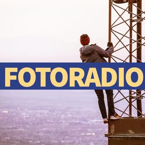 Fotoradio's avatar