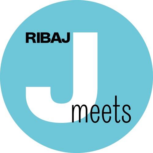 RIBAJ Meets's avatar