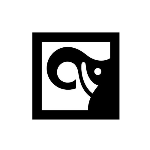 Cargotec podcasts's avatar