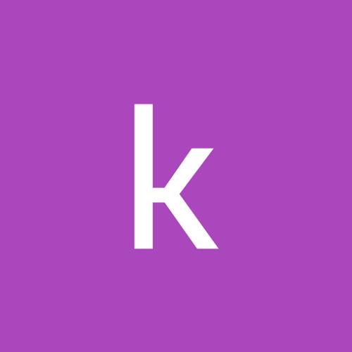 king ehsan's avatar