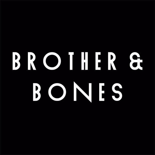 Brother & Bones's avatar