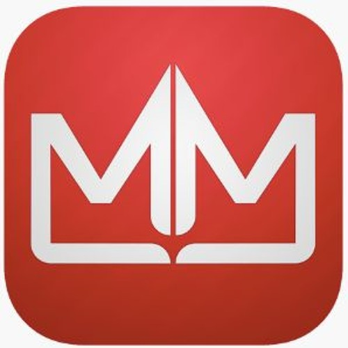 MyMixtapez's avatar