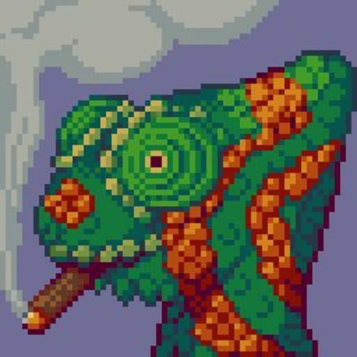 Mr. Baba's avatar