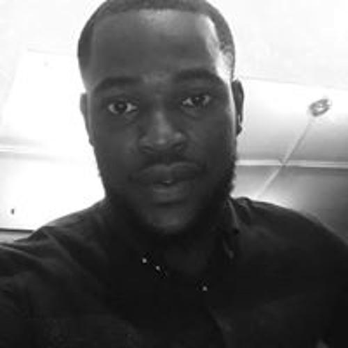 Akerele Olawale Peters's avatar