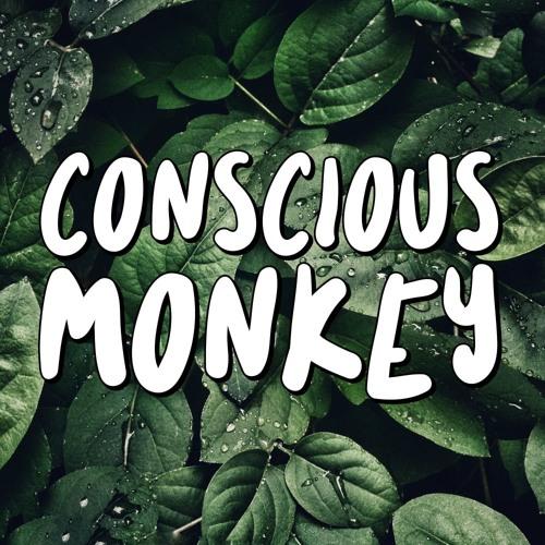 Conscious Monkey's avatar