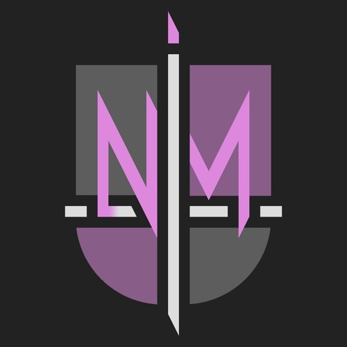 Nixxi Mohilchock's avatar