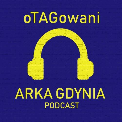 oTAGowani's avatar