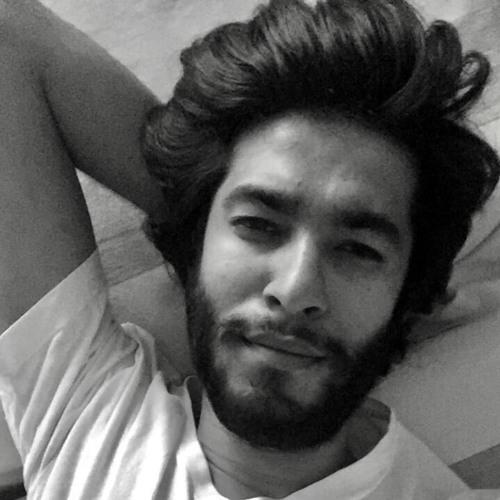 Jahanzaib Khan 17's avatar
