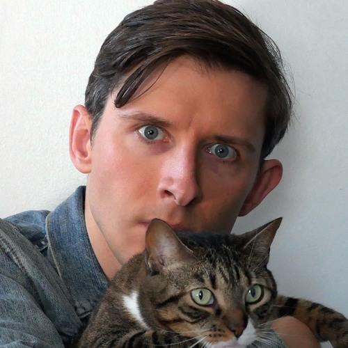 Chris Prine's avatar