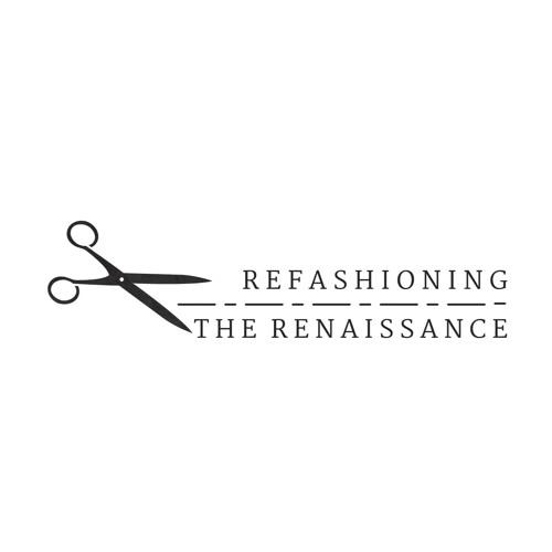 Refashioning the Renaissance's avatar