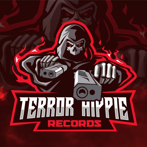 Terror Hippie's avatar