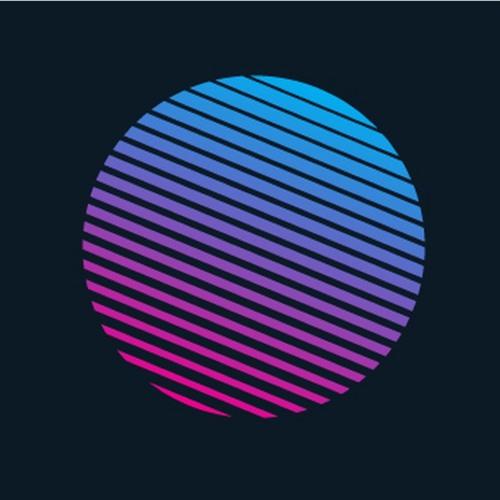 spacebarparkinglot's avatar