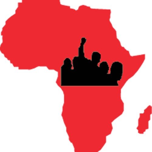 African States's avatar