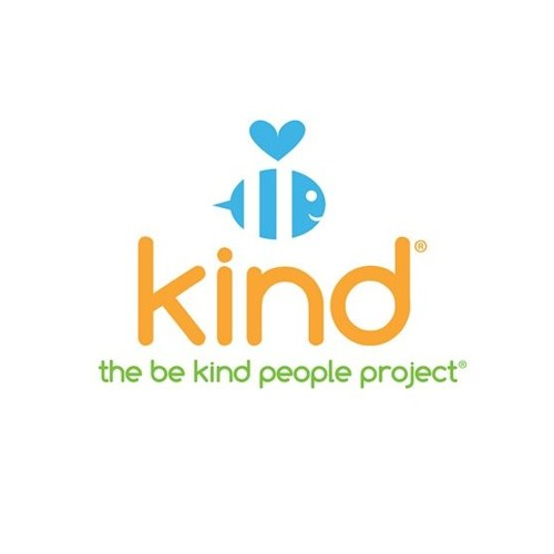 The Be Kind People Project's avatar
