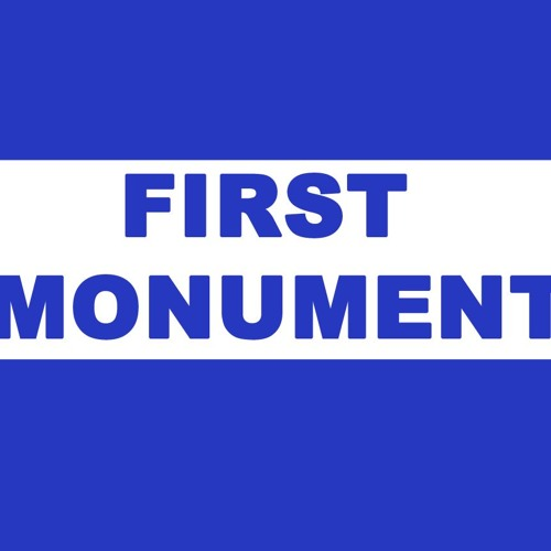 First Monument 1's avatar
