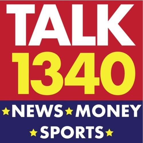 The Rob Breaux Show Talks To Monterey's Coach Hutchinson
