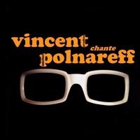 Vincent PRUDHON chante POLNAREFF